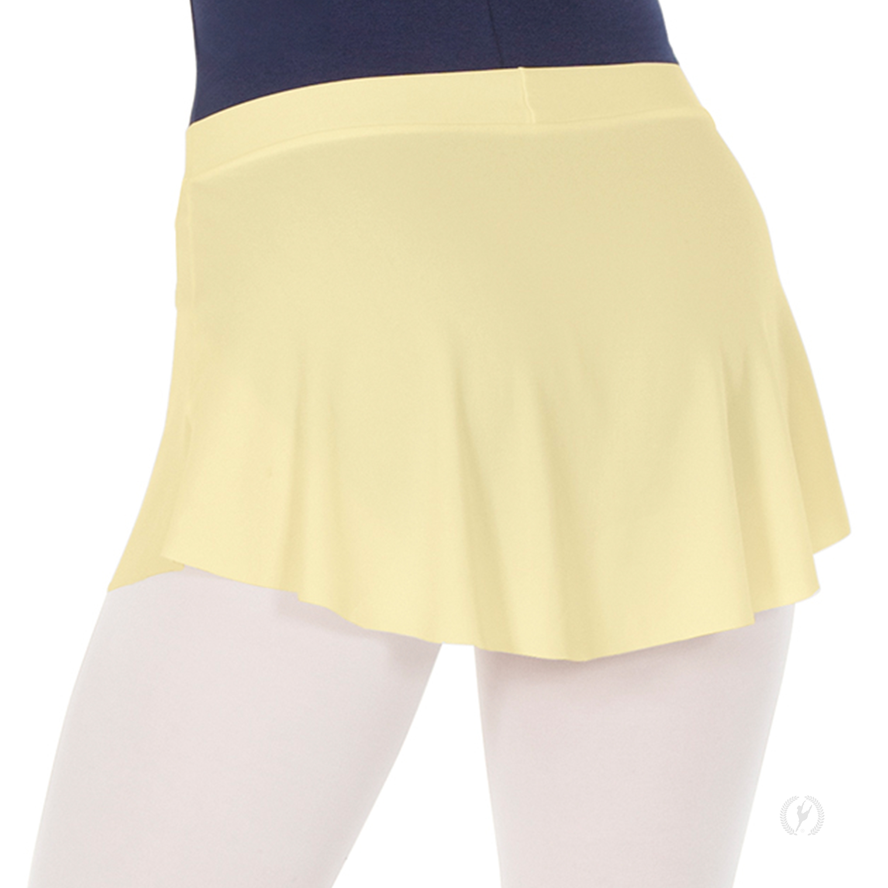 240f2a45fb162 Adult Mini Pull-On Ballet Skirt by Eurotard