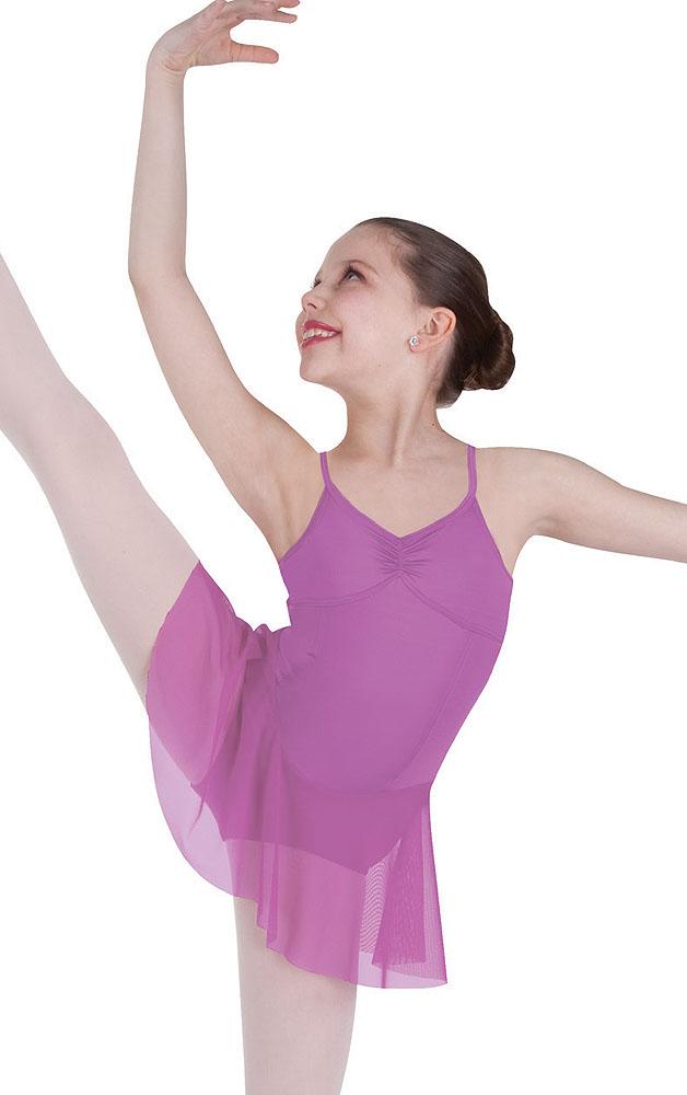 Dresses For Tweens