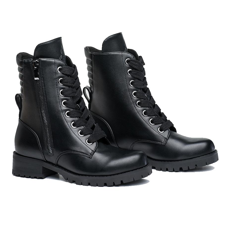 Dance Shoes Capezio Dance Shoes New York Dancewear