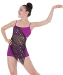 Childrens Stage Stunners Boy Cut Leotard by Body Wrappers