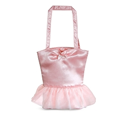 Tutu Bag by Bloch