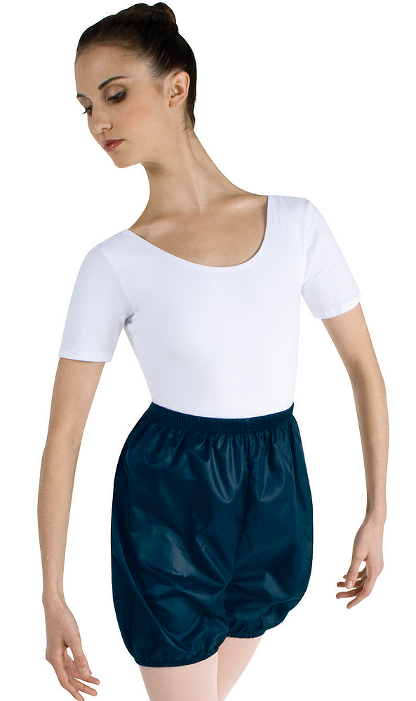 Adult Ripstop Bloomers By Body Wrappers