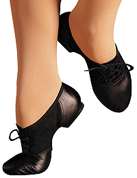 Closeout Dance Shoes