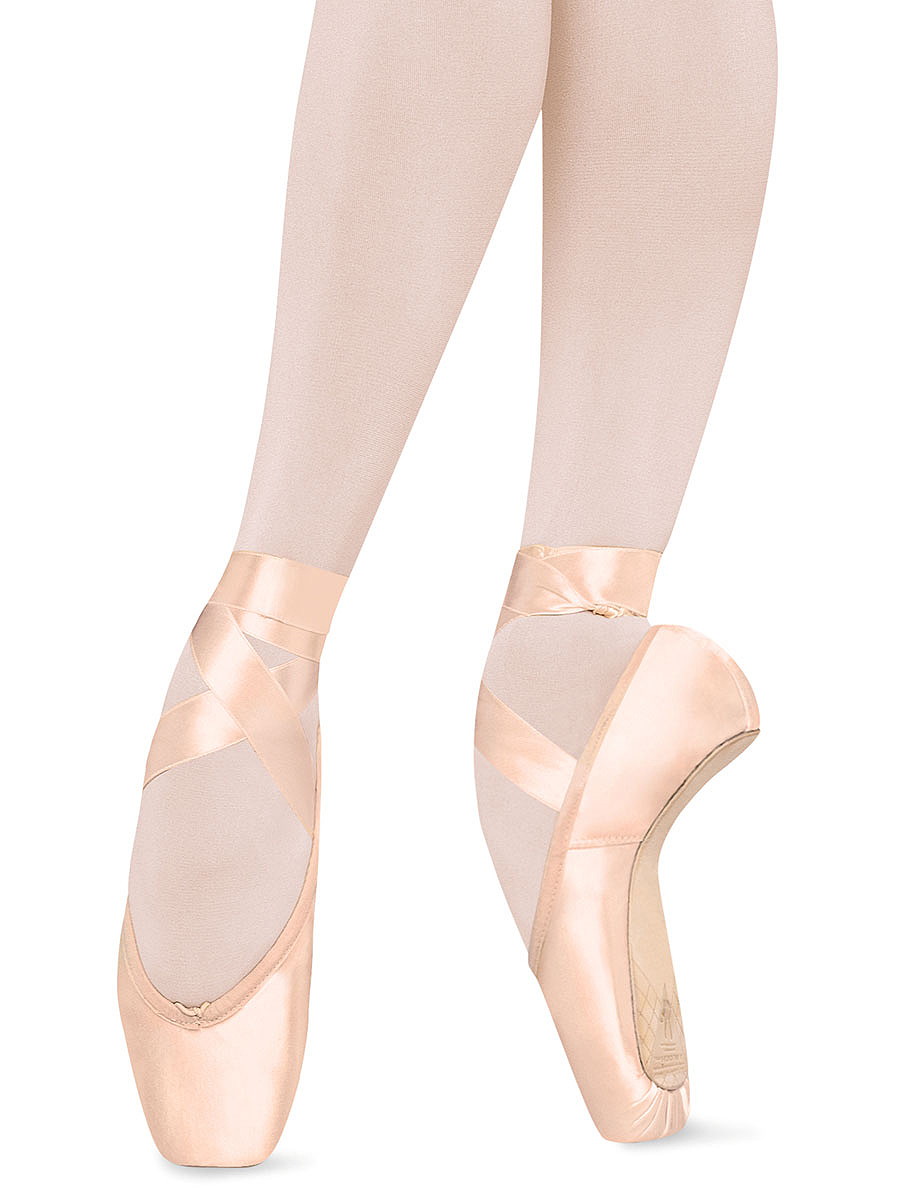 Shop eBay for great deals on Ballet Pointe Shoes. You'll find new or used products in Ballet Pointe Shoes on eBay. Free shipping on selected items.