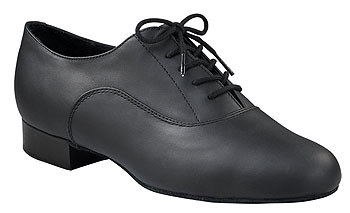 92b398af8 Home > Shoes > Ballroom Shoes > Mens Standard Oxford by Capezio