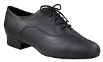 Mens Standard Oxford by Capezio