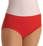 Childrens Athletic Brief by Body Wrappers