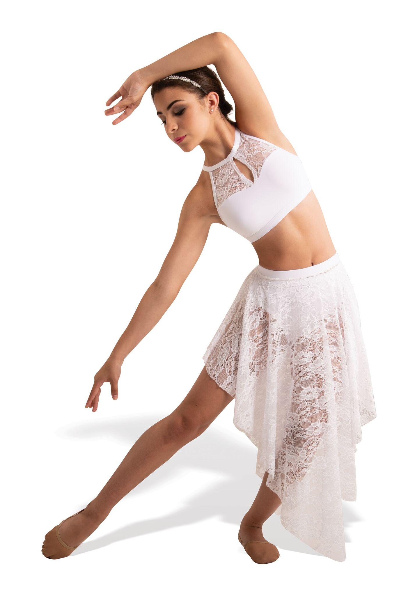 0716082bec424 Ballet Costumes | Dance Leotards | New York Dancewear