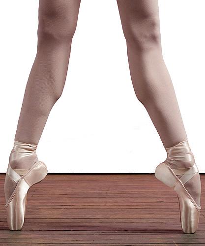 5b716ec84874 Dance Shoes