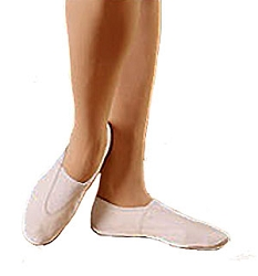 The Athenian by Capezio