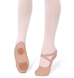 Hanami Ballet Slipper by Capezio