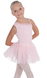 Princess Aurora Tutu Dress by Body Wrappers