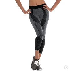 Embrace Legging by Eurotard