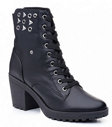 Rebel Boot by Capezio