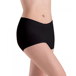 Low Rise Shorts by Motionwear