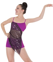 Stage Stunners Boy Cut Leotard by Body Wrappers