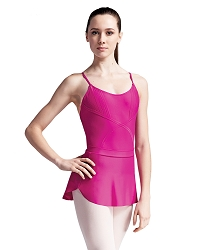The Call Back Skirt by Capezio