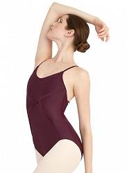 Riverside Leotard by Capezio