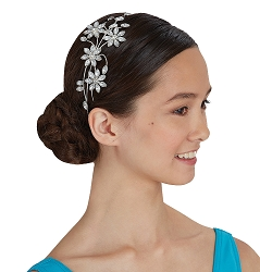 Fairy Flower Headband by Bunheads