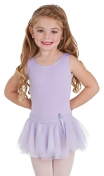 Princess Aurora Tank Leotard Dress by Body Wrappers