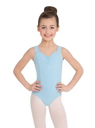 Children's Princess Tank Leotard by Capezio