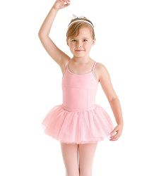 Girls Tutu by Bloch