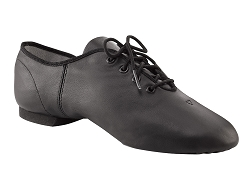 Childrens Economy Jazz Oxford by Capezio