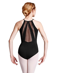 Jubilee Camisole Leotard by Bloch