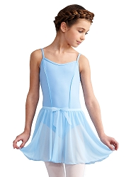Childrens Pull On Skirt by Capezio