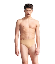 Mens Dance Belt by Capezio