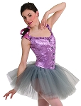 *NEW* Childrens Tutu Costume by Premiere