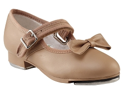 Childrens Mary Jane by Capezio