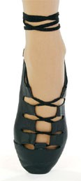 The Irish Stepper by Capezio