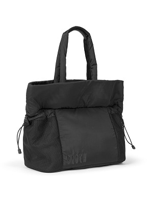 Convertible Dance Bag by Bloch