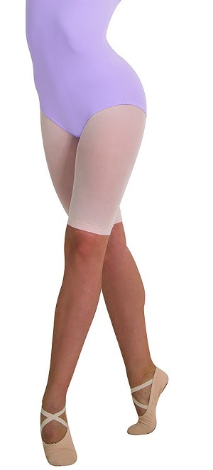 Low Rise Thigh Tight by Body Wrappers