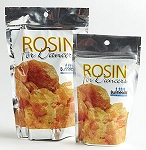 12oz Rock Rosin