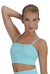 Bralette Top by Capezio