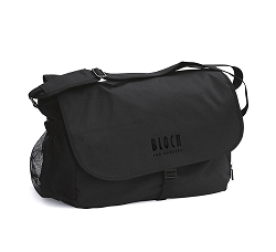 Extra Large Dance Bag by Bloch