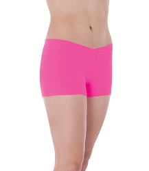 V-Front Hot Short by Body Wrappers