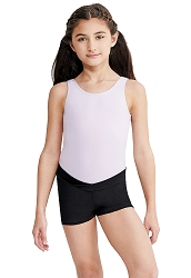 Childrens V Waist Boy Cut Short by Capezio