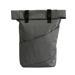 RP Origami Backpack by Russian Pointe