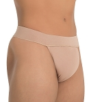 Thong Support Dance Belt by Body Wrappers