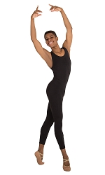 Mens Tank Unitard by Body Wrappers