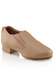 Riff Slip-On Tap by Capezio