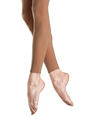 Adult Endura Supplex Tights by Bloch