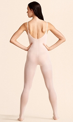 Adult Body Tight by Capezio