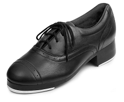 Jason Samuels Smith Tap Shoe by Bloch