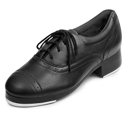Mens Jason Samuels Smith Tap Shoe by Bloch