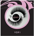 Winkable Eyelashes by Yofi