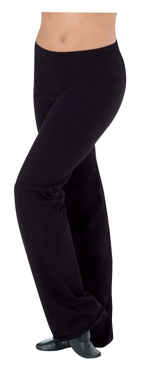 Jazz Pant by Body Wrappers